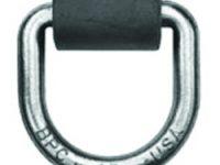 5/8'' D-Ring