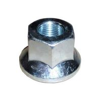 5/8'' Flange Wheel Nut