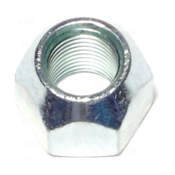 5/8'' Wheel Nut