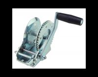 Manual Winch - T1500