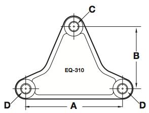 Equalizer - 013-010-00
