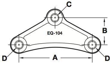 Equalizer - 013-104-02