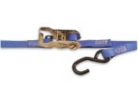 "1"" Ratchet Strap - 710987PK"