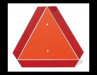 Vehicle Emblem - 71152