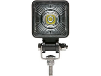 "LED - Work Light - Flood Beam - 2"" x 2"" - OPT TLL-51FB"