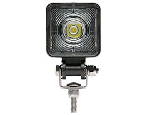 "LED - Work Light - Flood Beam - 2"" x 2"" - OPT TLL-51FB"