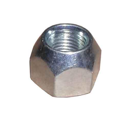 9/16'' Wheel Nut