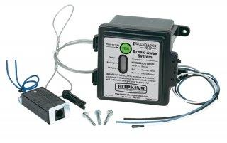 Hopkins Breakaway Kit - HOP 20100