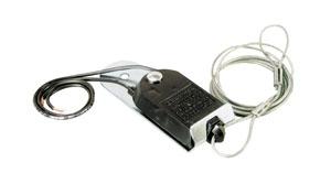 Breakawy Switch - TEK 2010-B125