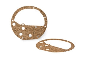 Actuator End Cap Gasket Replacement Kit