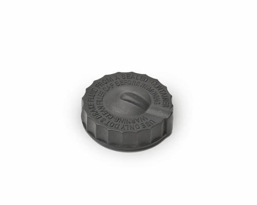 Actuator Fill Cap & Gasket