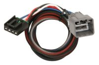 Chrysler Wiring Harness