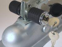 Coupler Lock - RC-2