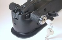 Coupler Lock - RC-3