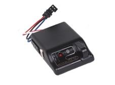 Energize III Brake Controller
