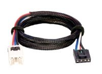 Nissan Wiring Harness