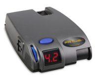 Primus IQ Brake Controller