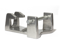 Ram Coupler Lock