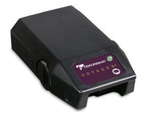 Voyager Brake Controller