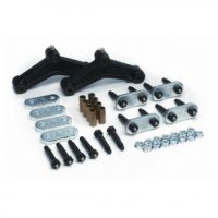 "Heavy Duty Suspension Kit - 35"" Spacing - DXP K71-449-00"