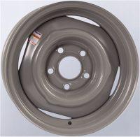 """15"""" OEM Wheel - W156655OE"""