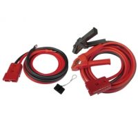 Booster Cable Set - BDW 20197