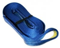 "3"" x 10' Tree Saver Strap - BDW 20015"