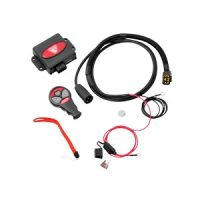 Wireless Remote - Electric Winch 9K-18K - RES 500526
