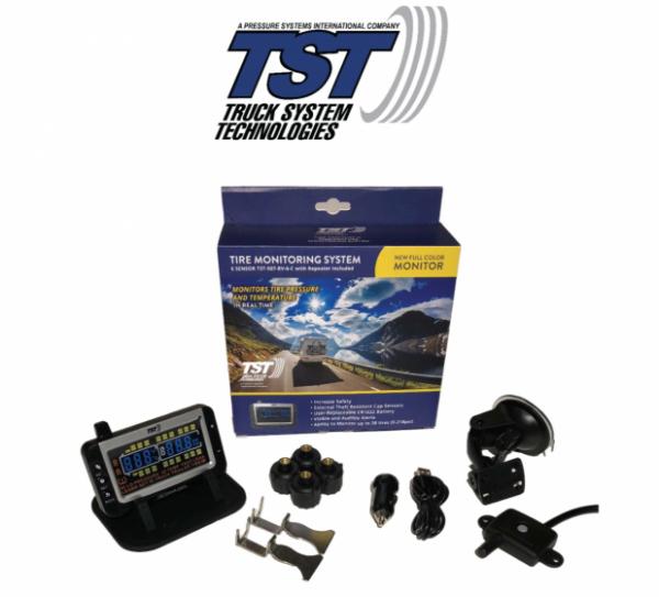 TST-507-RV-4-C
