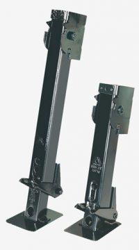 Stabilizer Jacks - 82301
