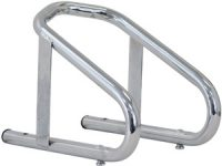 Motorcycle Wheel Chock - WC100609
