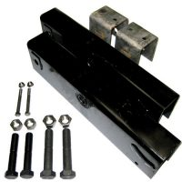 "10K GD 48.5"" Multi-Axle Kit - HAP-258-03"