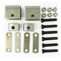 Single Axle Kit - APS1