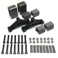Tandem Axle Kit - APT3