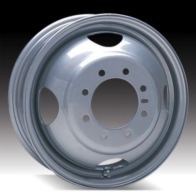 """16"""" Dual Wheel - W166865DW/HAYES"""