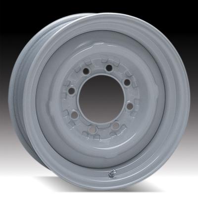 """16"""" OEM Wheel - W166865OE"""