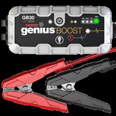 Jump Starter - Pocket Size - NOC GB30