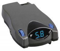 Prodigy P2 Brake Controller - 90885
