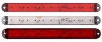 Thin Line S/T/T w Reflex Lens - STL-69RRXB