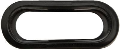 Grommet - A-70GB