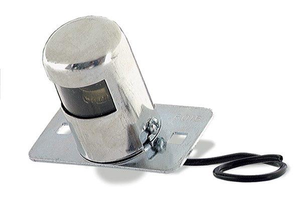 License Plate Light - Surface Mount - GRL 60151