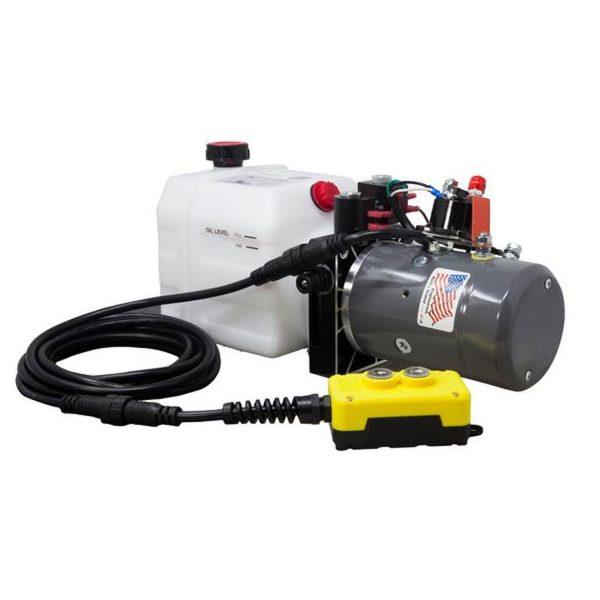 3-Quart-12VDC-Dump-Trailer-Pump