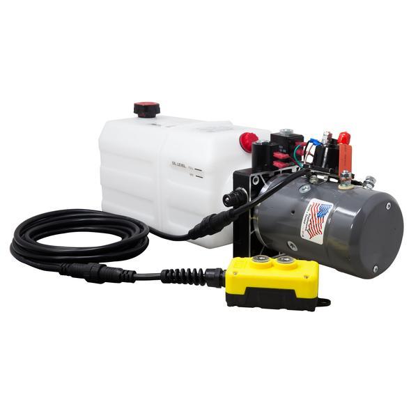 kti-pump-double-acting-6qt-1_grande
