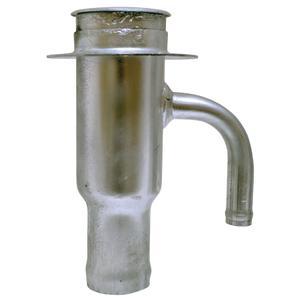 diesel-fuel-fill-neck